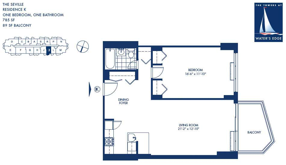 1 bedroom apartments for rent in queens ny house design 1 bedroom apartments for rent in queens ny trend home